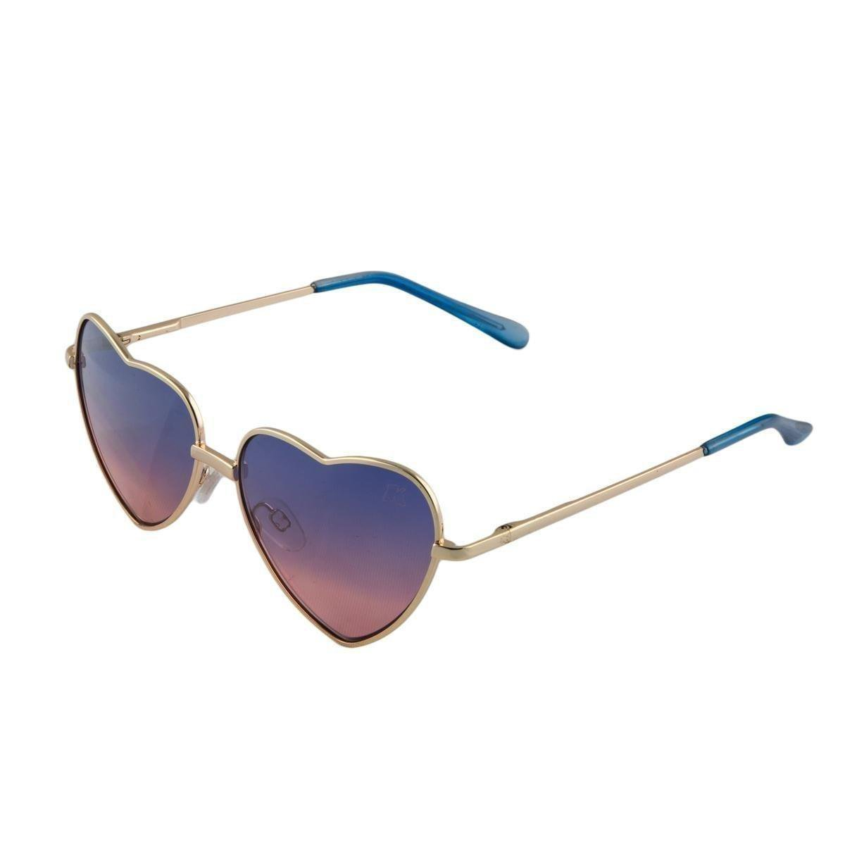4eddca2675ec5 Óculos Solar Khatto Esportivo KT71165AZ - Compre Agora   Netshoes
