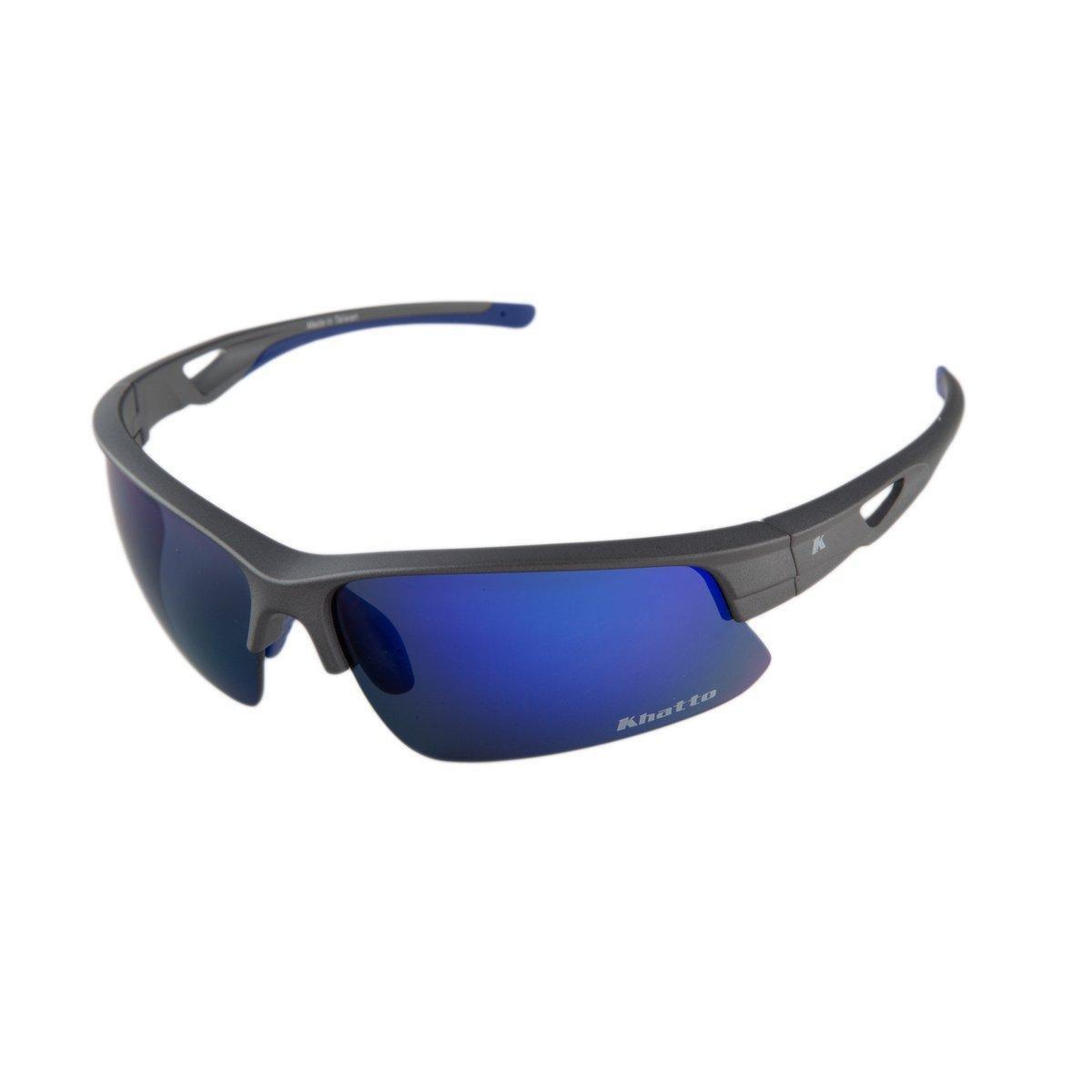 acce439c5200b Óculos solar Khatto esportivo - Compre Agora   Netshoes