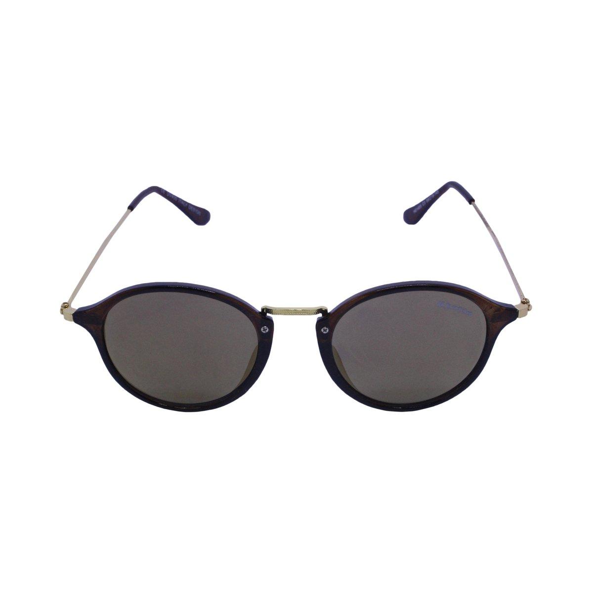Óculos solar Khatto KT1455PRELPRE - Compre Agora   Netshoes 206982bb50