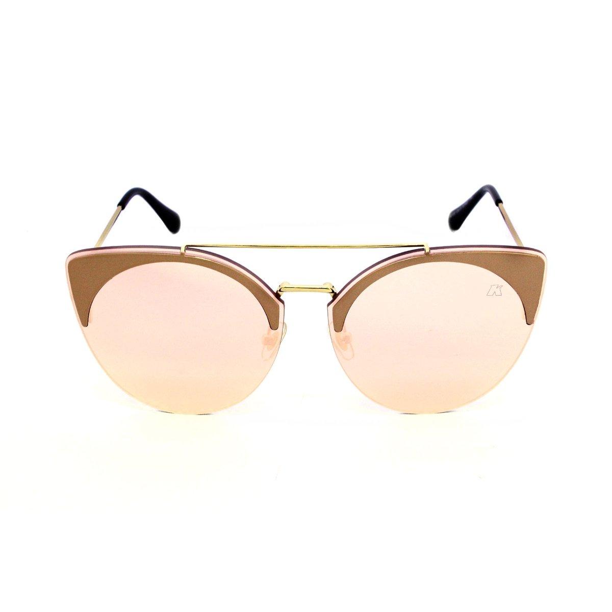 Óculos Solar KT16110MARLMAR - Compre Agora   Netshoes 084aee6113