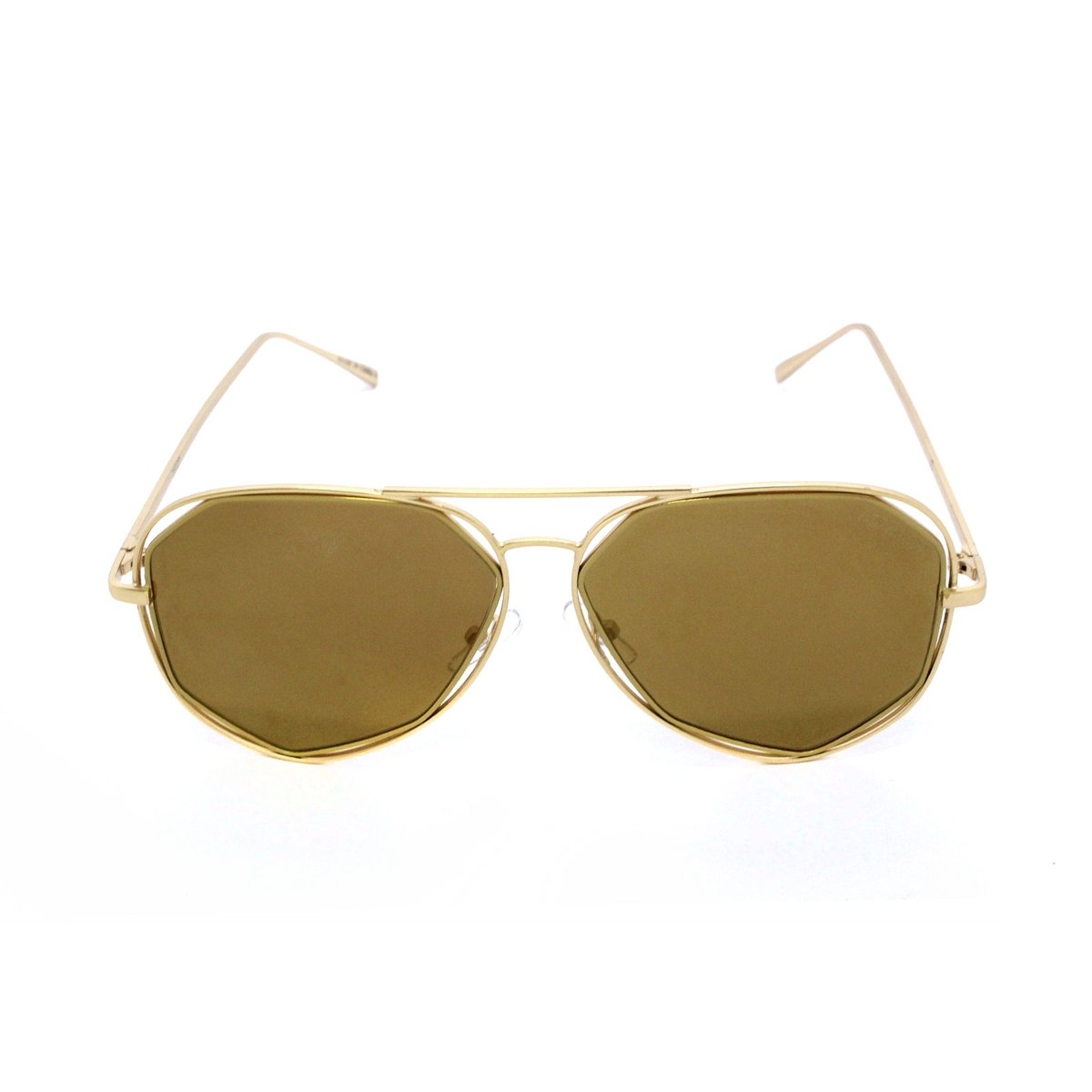 Óculos Solar KT25127PRALAZ - Compre Agora   Netshoes 2e6efb08a9