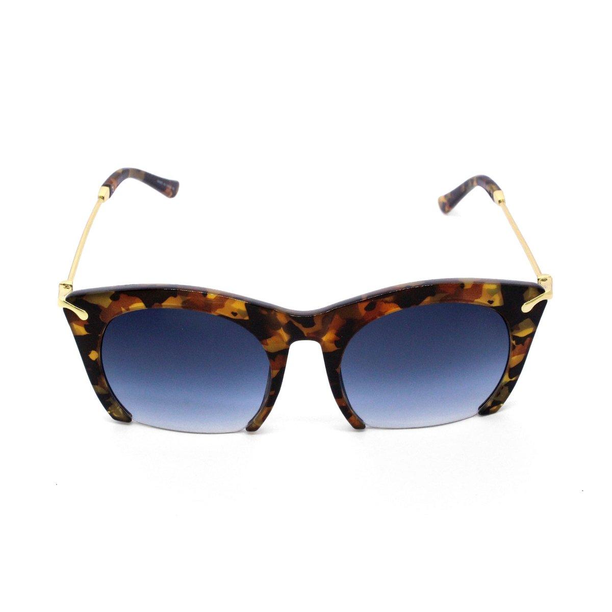 b4e0bb887e9b7 Óculos Solar KT32175TARLCNZ - Compre Agora