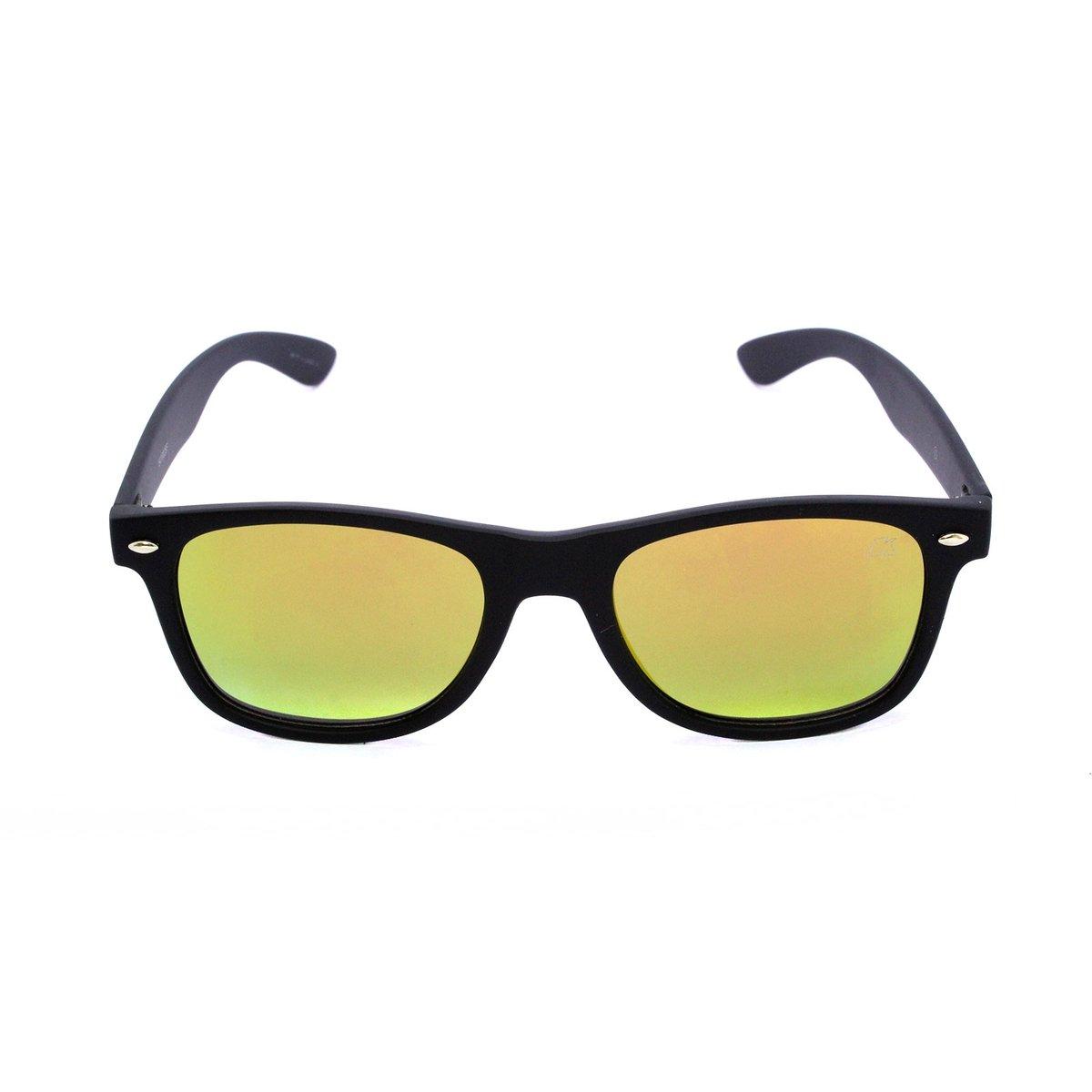 Óculos Solar KT541002TARAMR - Compre Agora   Netshoes c6e1b8e0a4