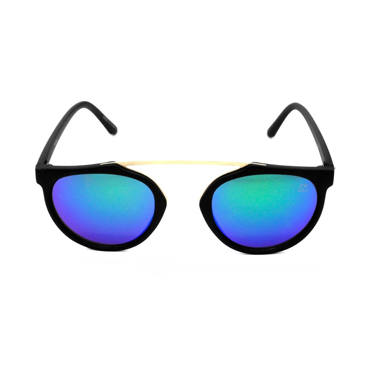 Óculos Solar KT541044PRELVRD - Compre Agora   Netshoes 6d7df3f6ae