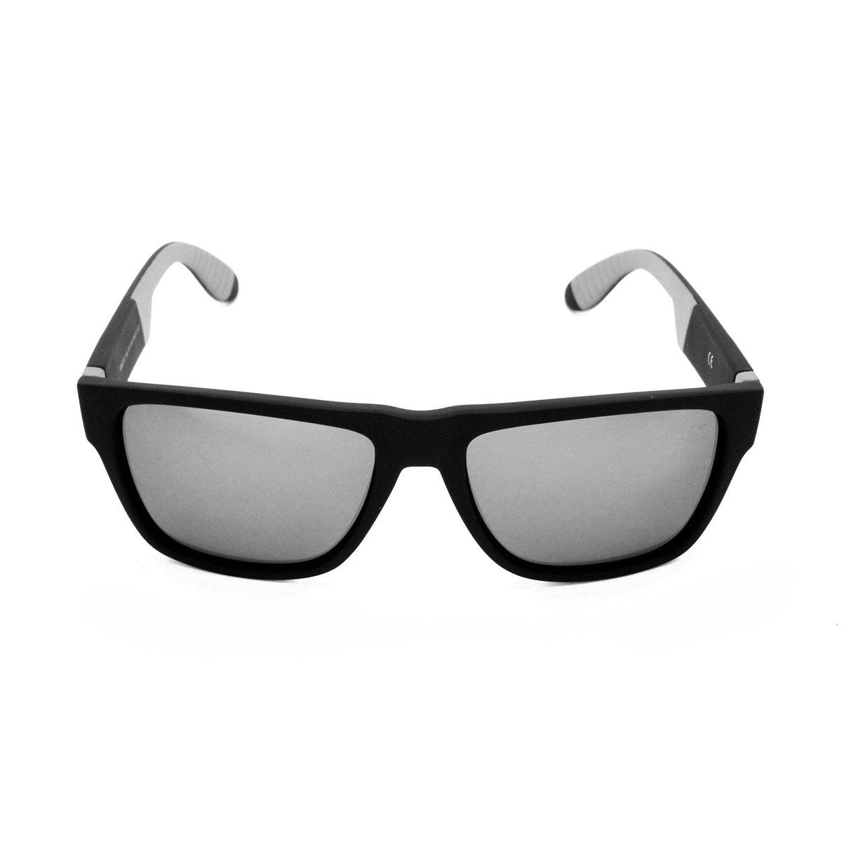 Óculos Solar KT8233PRELPRE - Compre Agora   Netshoes 9eab525832