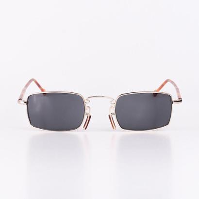 Óculos Solar Robert La Roche - Unissex