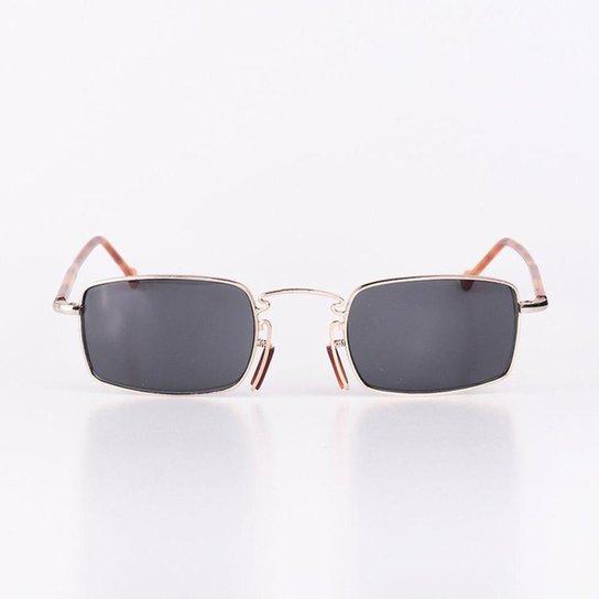 Óculos Solar Robert La Roche - Mescla