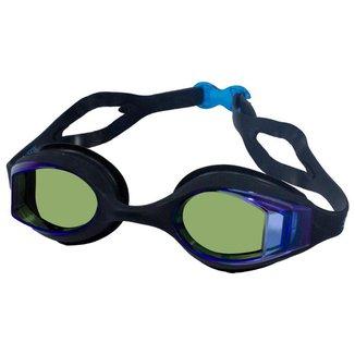 Óculos Speedo Focus Duo Vision Unissex