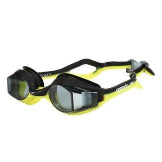 Óculos Speedo Focus