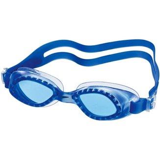Oculos Speedo Legend - Azul