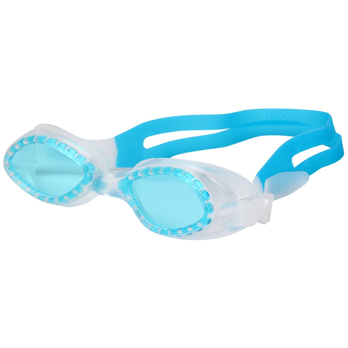 Culos speedo legend azul piscina for Oculos piscina