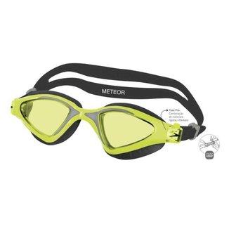 Oculos Speedo Meteor - Azul