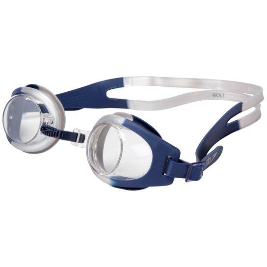 Óculos Speedo Óculos Bolt - Marinho