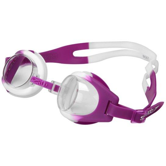 Óculos Speedo Óculos Bolt - Violeta