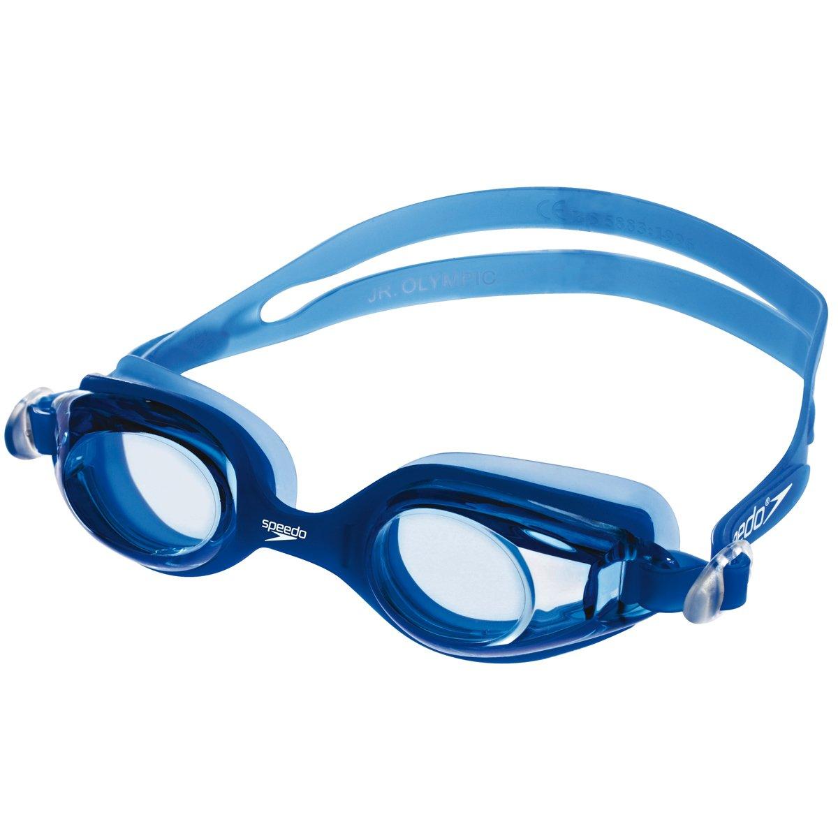 Oculos para Natação para Meninas em Oferta   Netshoes ee976a6e95
