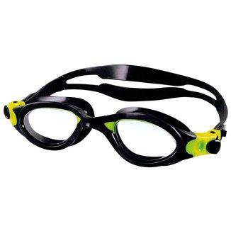Oculos Speedo Phanton - Rosa