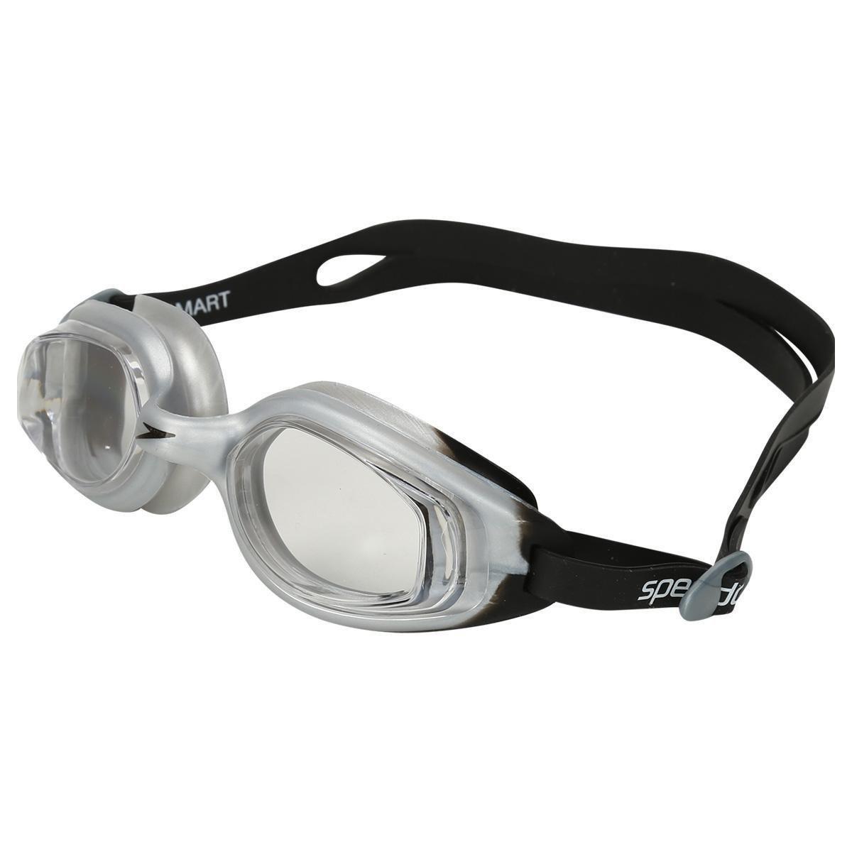 2dc60c086776a Óculos para Natação - Natação   Netshoes