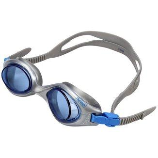 Oculos Speedo Vyper - Azul