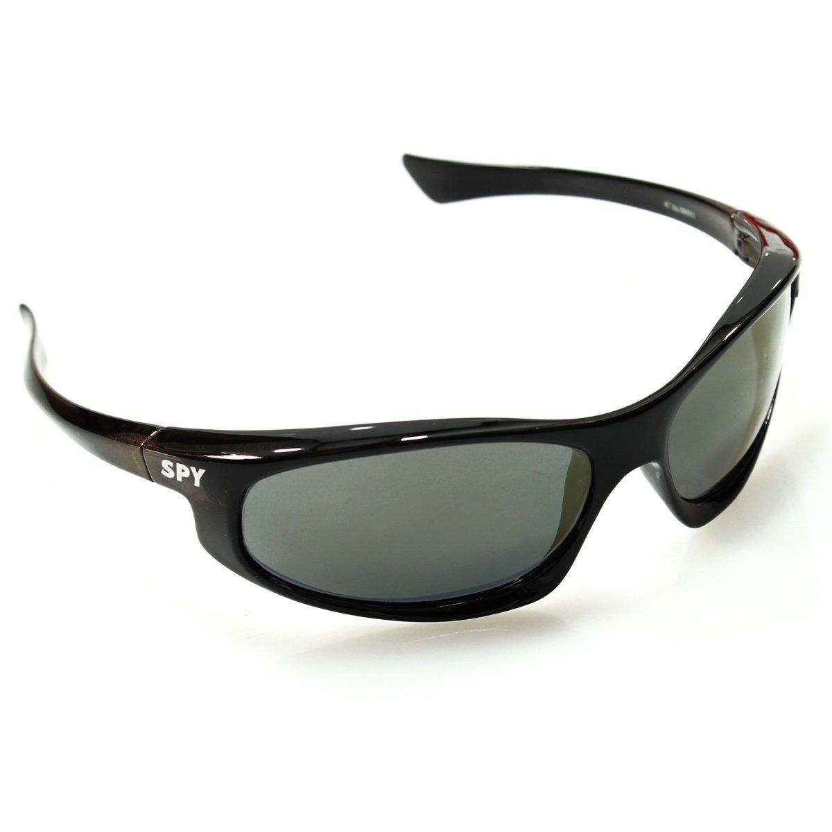 e56ec0d9e Óculos Spy Modelo Ita 47 Mmxv   Netshoes