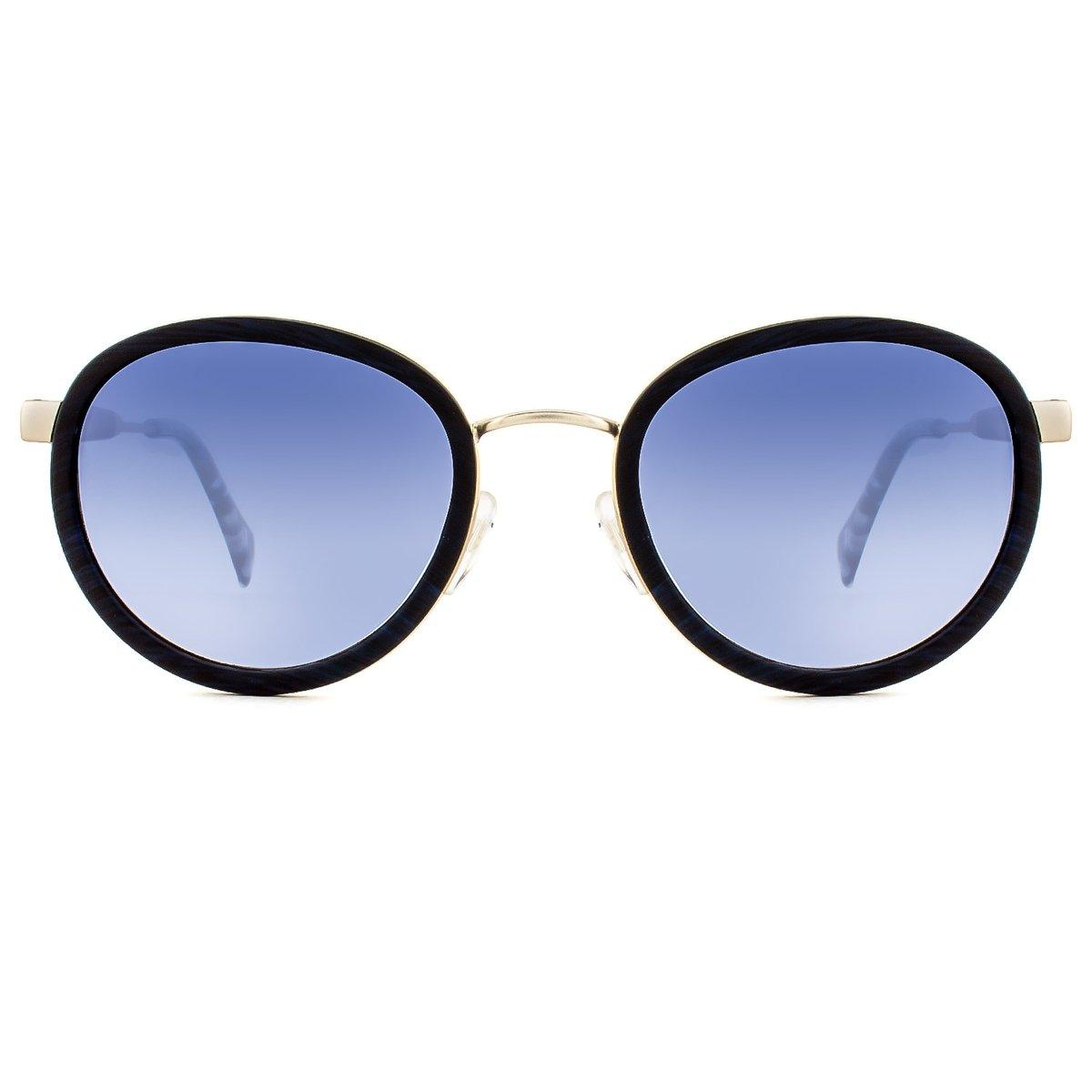 fc55cbeb3b2d3 Óculos Tommy Hilfiger TH1307 S T8DI 50 - Compre Agora   Netshoes