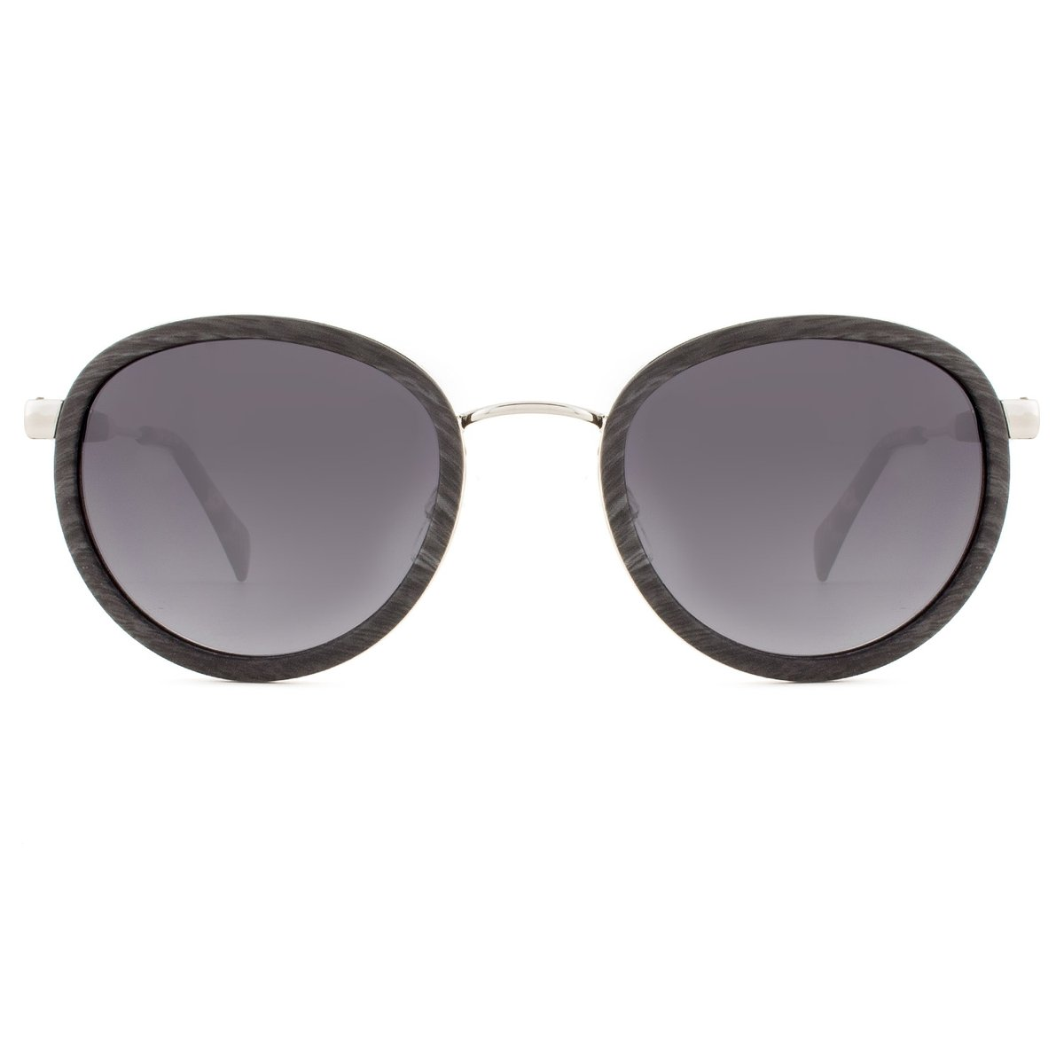 1a9d3a24e6c62 Óculos Tommy Hilfiger TH1307 S WJQ9 50 - Compre Agora   Netshoes