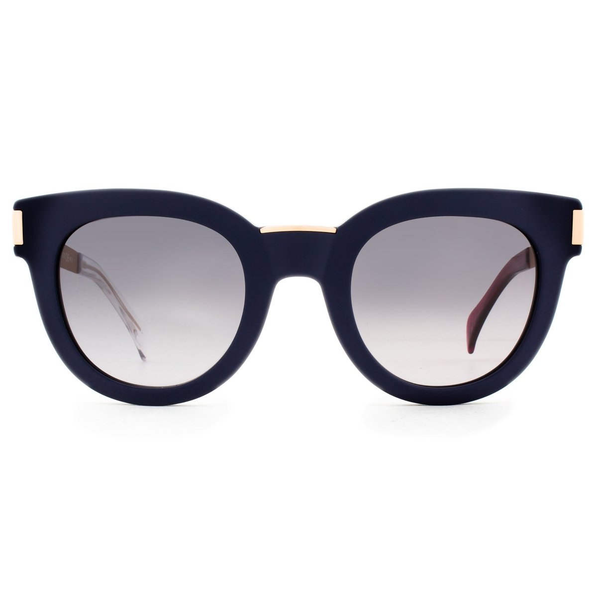 0f1f9b76fa0a3 Óculos Tommy Hilfiger TH1379 S QE4 49 - Compre Agora