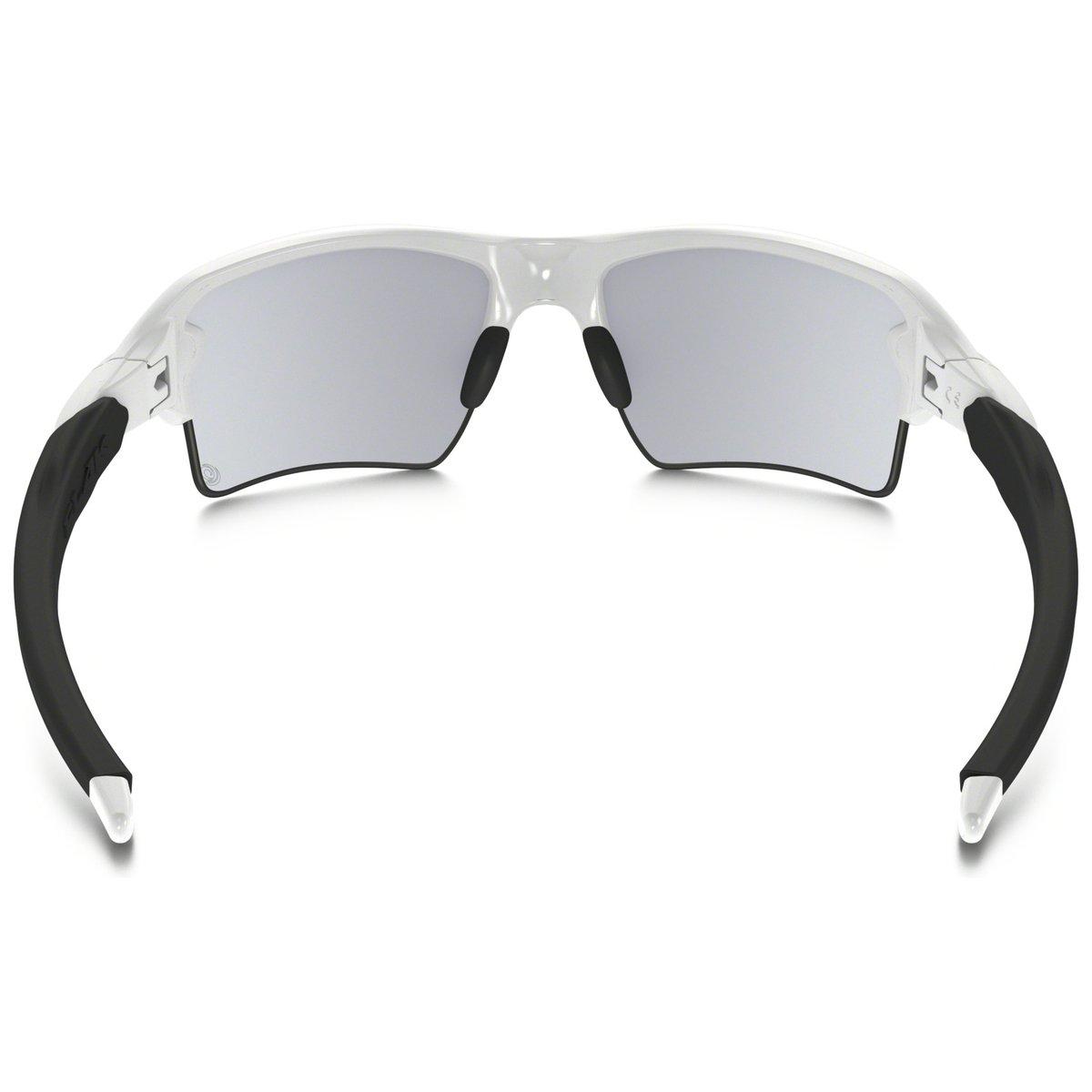 Oculos U Oakley Flak 2.0 Xl Photochromic - Compre Agora   Netshoes 1f4c048977