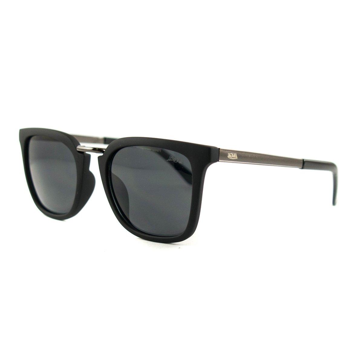 04e3182b0714b Óculos Von Dutch De Sol - Compre Agora