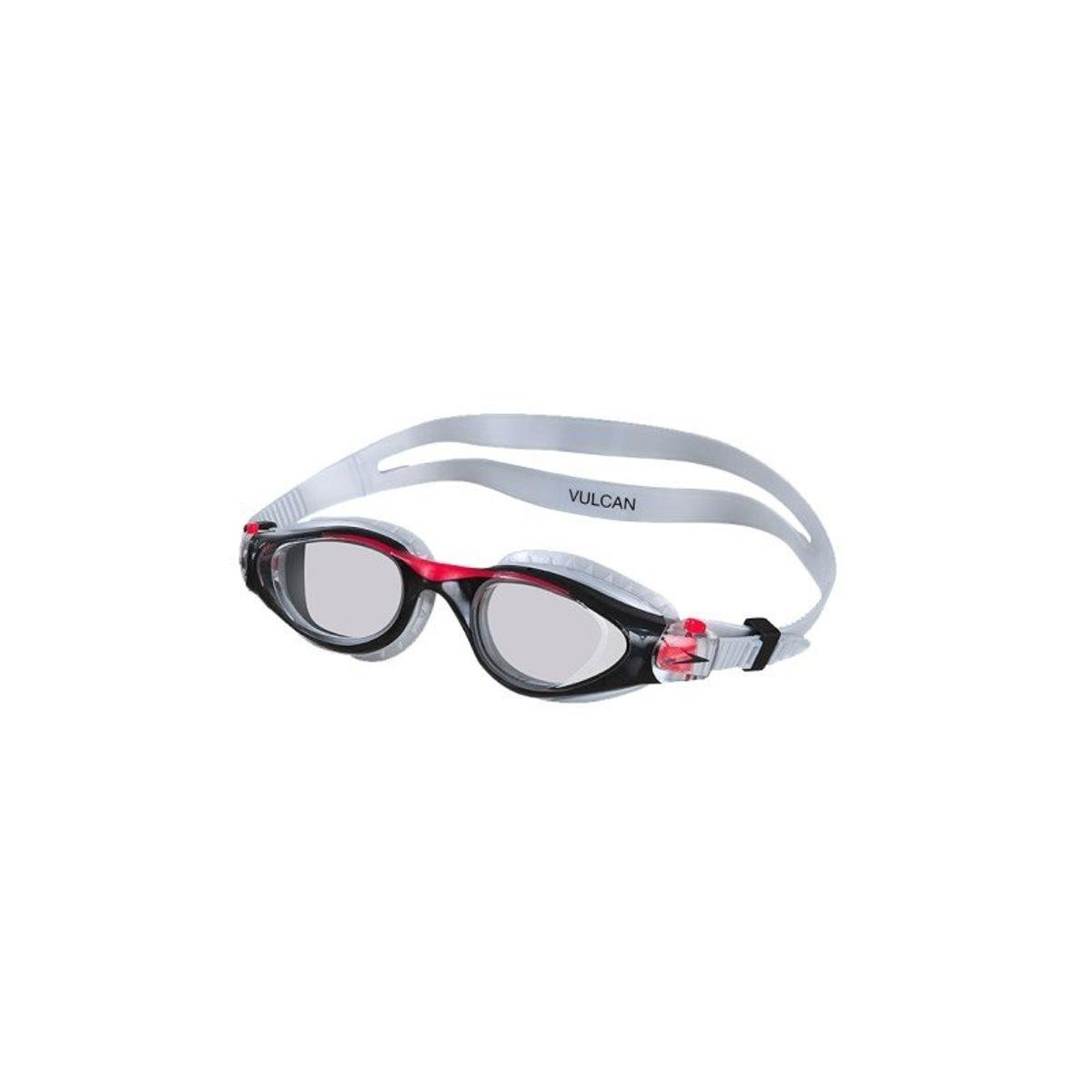 4786088152713 Óculos Vulcan Speedo - Compre Agora