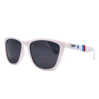 Oculos YOPP - Fortaleza