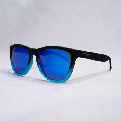 Oculos YOPP - TU-TON - Azul