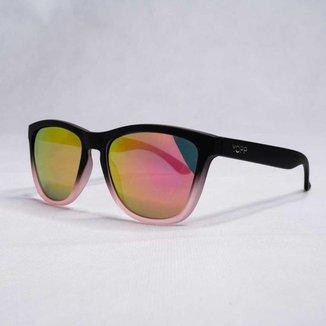 Oculos YOPP - TU-TON - Rosa
