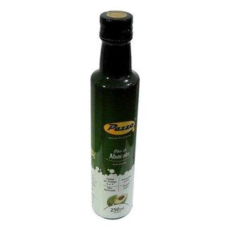Óleo Azeite de Abacate Extra Virgem Pazze 250ml