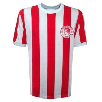 Olympiacos 1970 s