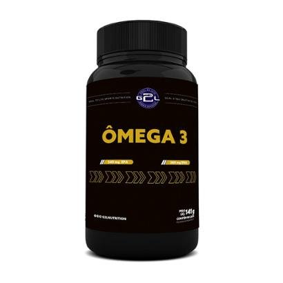 Oferta Ômega 3 G2L 90 Caps por R$ 31