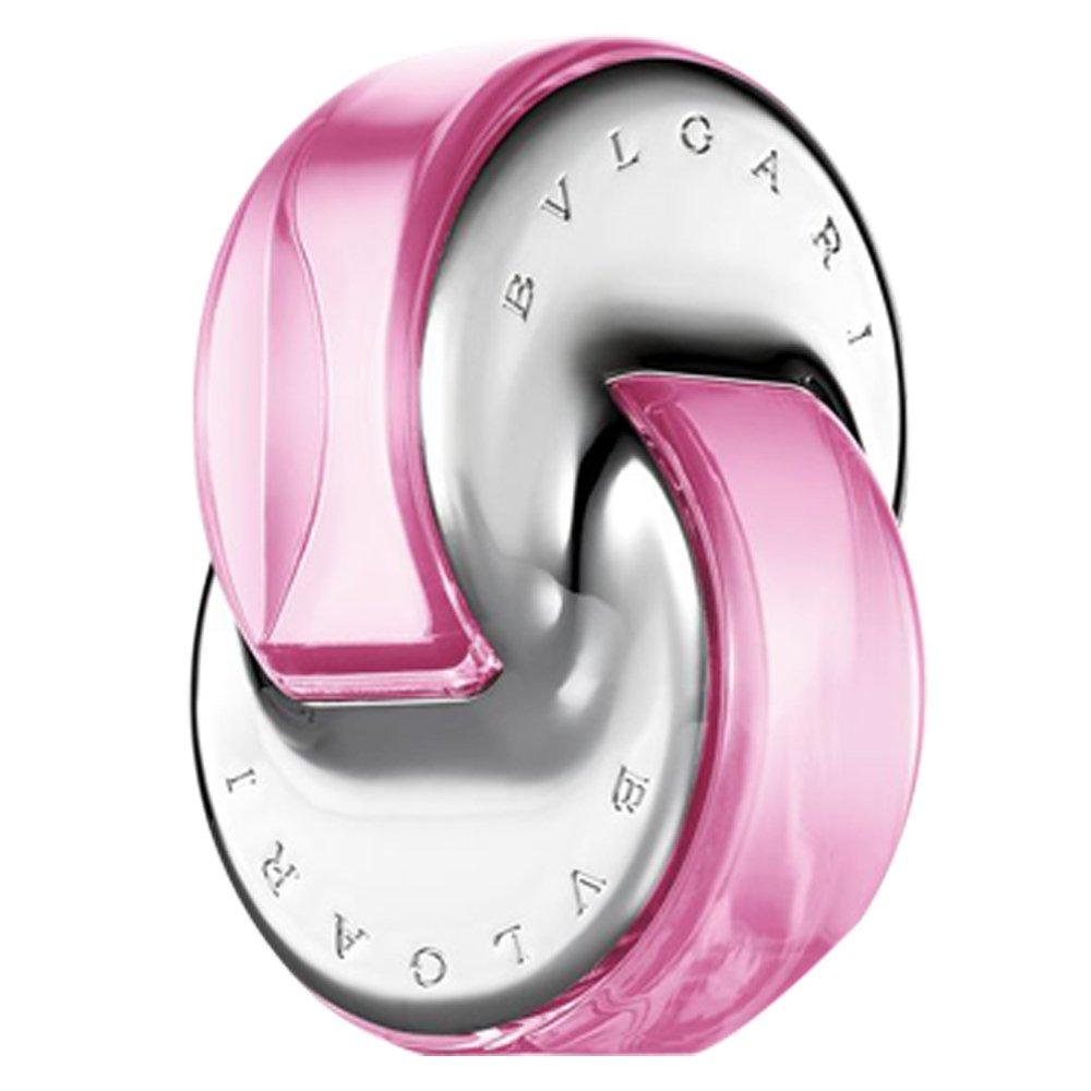1a6b542598899 Omnia Pink Sapphire Bvlgari - Perfume Feminino Eau de Toilette 25ml -  Incolor - Compre Agora