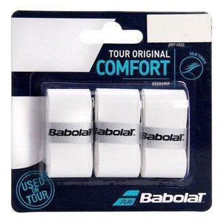 Overgrip Babolat Tour Original X3