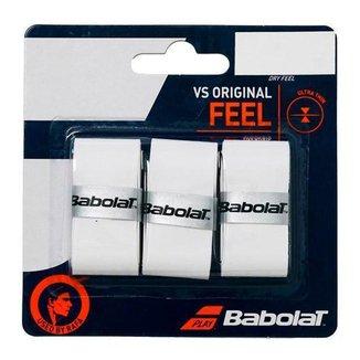Overgrip Babolat Vs Original X3