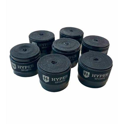 OverGrip Hyper Sports- Unidade