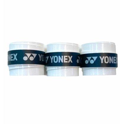 Overgrip Yonex Super Grap - Individual