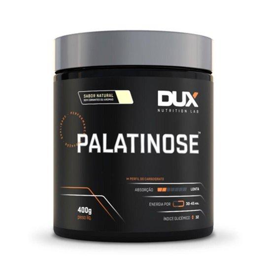Palatinose 400g Dux -