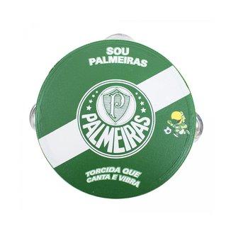 Pandeiro - Palmeiras