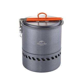 Panela Kit Heat Retention 1.5