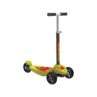 Patinete 3 Rodas Skatenet Plus