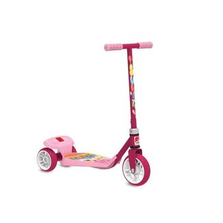 Patinete Bandeirante Sweet Game