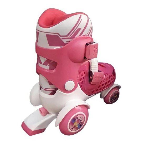 Agora você pode salvar suas preferências na Central e personalizar sua navegação - Rosa