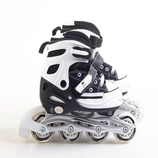 Patins Bel Sports  All Style Street Rollers