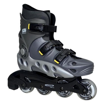 Patins Traxart Inline Spectro