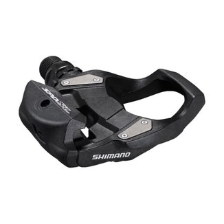 Pedal Clip Pd-rs500 Shimano Ciclismo Speed