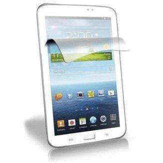Película Protetora Original Samsung Galaxy Tab 3.8